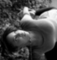ARI_1686_edited.jpg