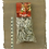 Thumbnail: White Sage Smudge Clusters - 2oz bag