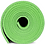 Thumbnail: Premium Yoga Mat 1/4