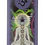 Thumbnail: Incense Sticks Third Eye Chakra Ajna - Concentration and Intuition