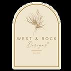 W&R Logo (15).png