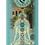 Thumbnail: Incense Sticks Throat Chakra Vishuddha - Communication and Wisdom
