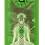 Thumbnail: Incense Sticks Heart Chakra Anahata - Love and Sensitivity