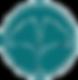 square logo gingko.png