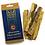 Thumbnail: Amazonian PREMIUM Palo Santo Sticks