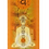 Thumbnail: Incense Sticks Sacral Chakra Svadhishtana - Sensuality and Creativity
