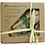 Thumbnail: Smudging Kit Palo Santo - Sage - Yerba Santa - Abalone shell - with Purification