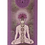 Thumbnail: Incense Sticks Crown Chakra Sahasrara - Enlightenment