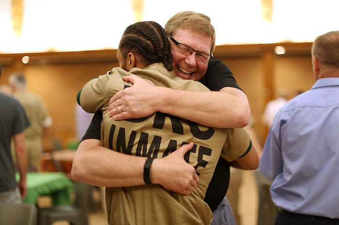 INMATE HUG.jpg