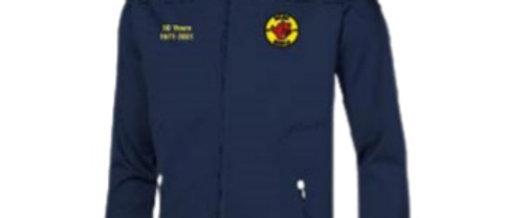 Decade Soft Shell Jacket
