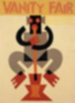 Fortunato-Depero-Vanity-Fair-cover.jpg