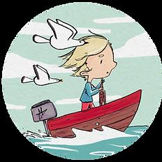 Illustrazione Marco barca tondo.png