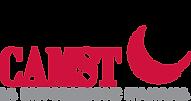 CAMST-555x294-c-default.png