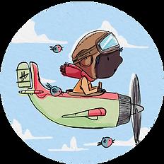illustrazioni Marco aereo tondo.png