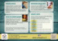 Artexplora flyer famiglie2.jpg