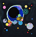Vassily_Kandinsky,_1926_-_Several_Circle