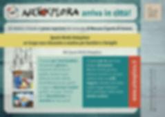 Artexplora flyer famiglie1.jpg
