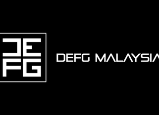 Introducing DEFG Malaysia Website!