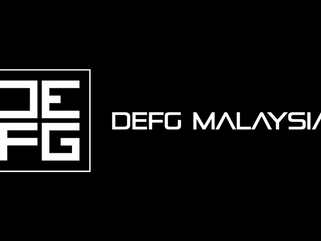 Introducing DEFG Malaysia Website!