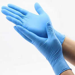 latex-surgical-gloves-500x500.jpg