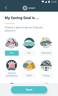 8a_choose_savingmotivation –bike – 1.png