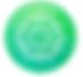 Screen Shot 2020-03-15 at 12.56.37 PM.pn