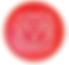 Screen Shot 2020-03-15 at 12.56.19 PM.pn