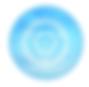 Screen Shot 2020-03-15 at 12.56.41 PM.pn