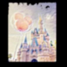 castleandballoon.png