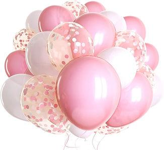 pinkballoons.jpg