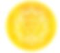Screen Shot 2020-03-15 at 12.56.31 PM.pn