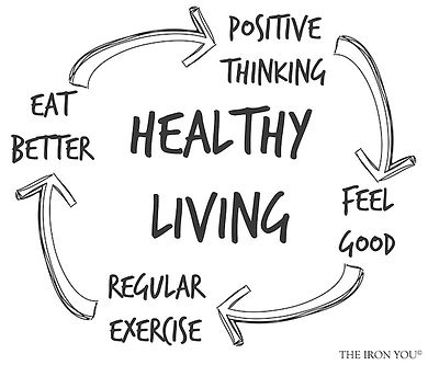 Healthy-Living-copy.jpg