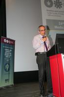 Prof. Ehud Grossman, MD, Plenary lecture