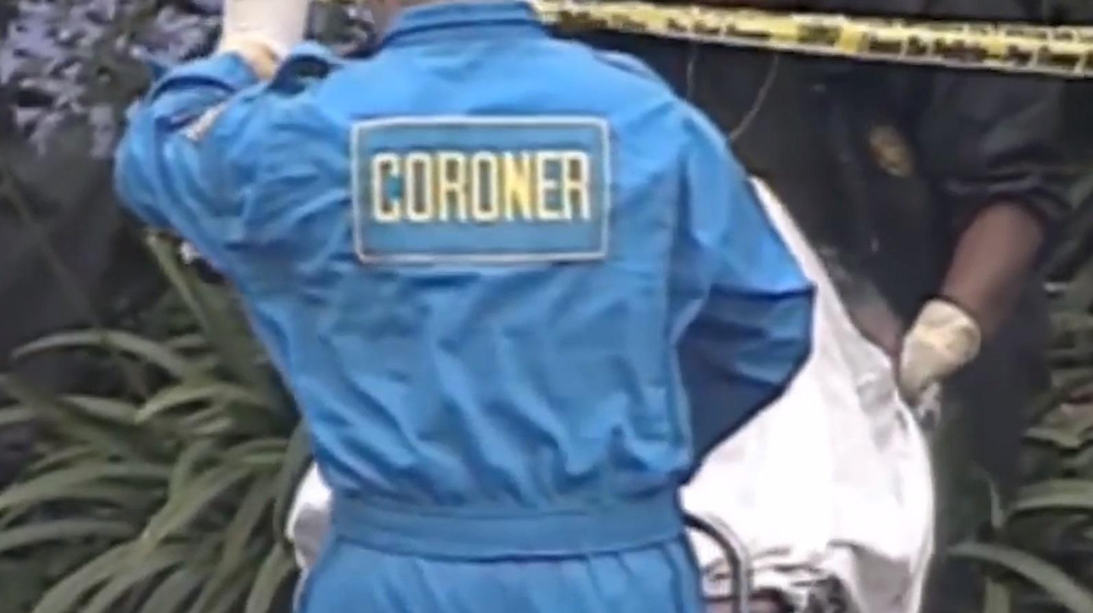 coroner4