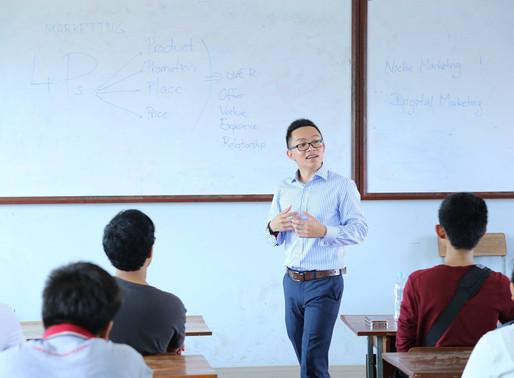 Major and Career Fair 2016 Draws Focus On STEM