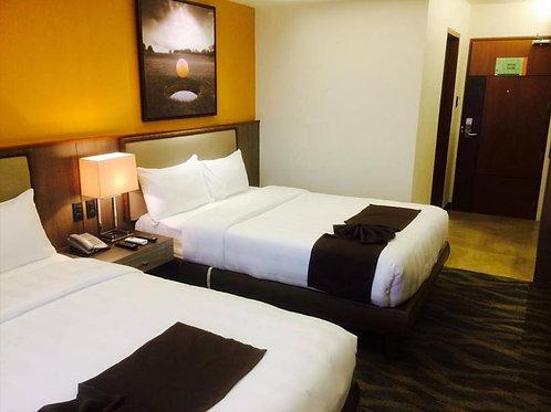 Splendido Hotel - Tagaytay