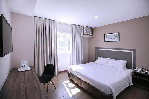 S Hotel & Residence - Cebu