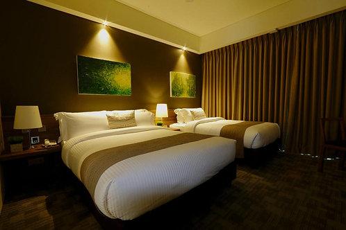 Escala Hotel - Tagaytay