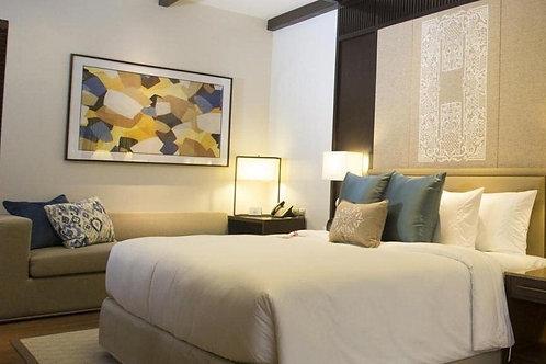 Anya Resort - Tagaytay