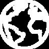 Globe-icon-wht.png