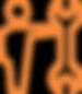 Person-Tool-icon-orange.png