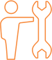 Person-Tool-icon-orange.png