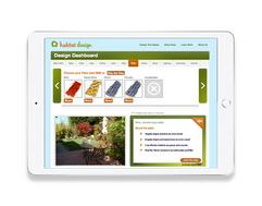 Habitat Design digital marketing consultant