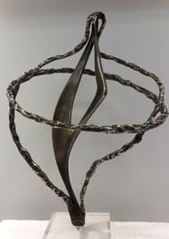 Trophy WEIL - East Republican