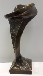 Besançon Golf Club Trophy