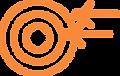 Missed-target-orange.png