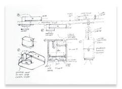 Avolved 3d sensor concepts