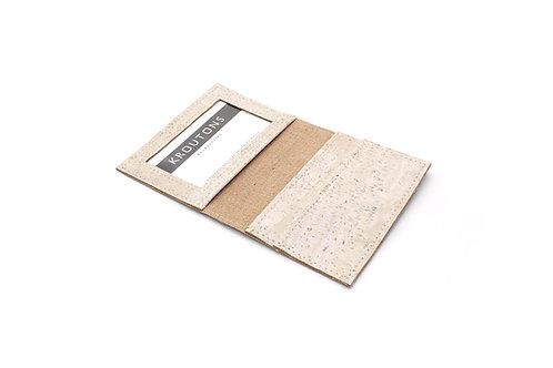 Cork ID Wallet