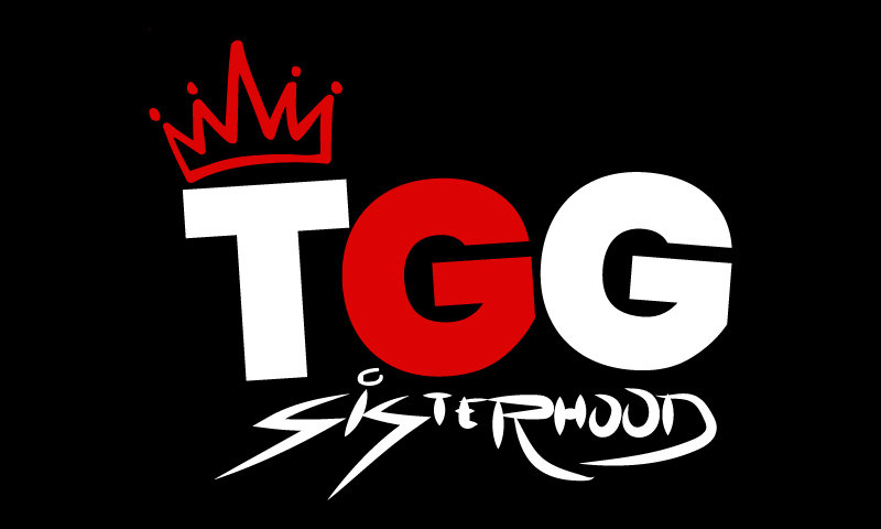 TGG Sisterhood