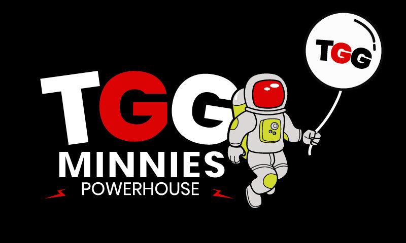 TGG Minnies